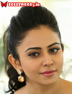 Rakul Preet Singh Biography and wiki and profile details and Biodata