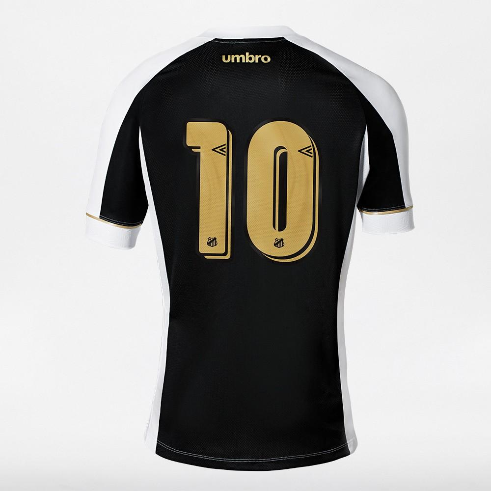 umbro-santos-2018-19-home-away-kits-8.jp
