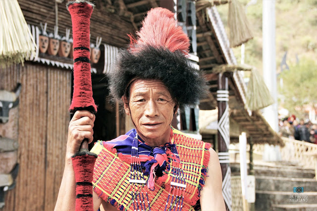 pochury-naga-traditional-attire-headgear_1