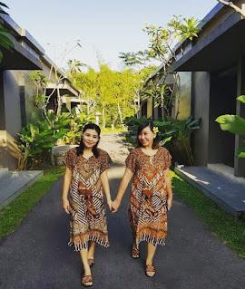 Nyamannya Hotel Yogyakarta