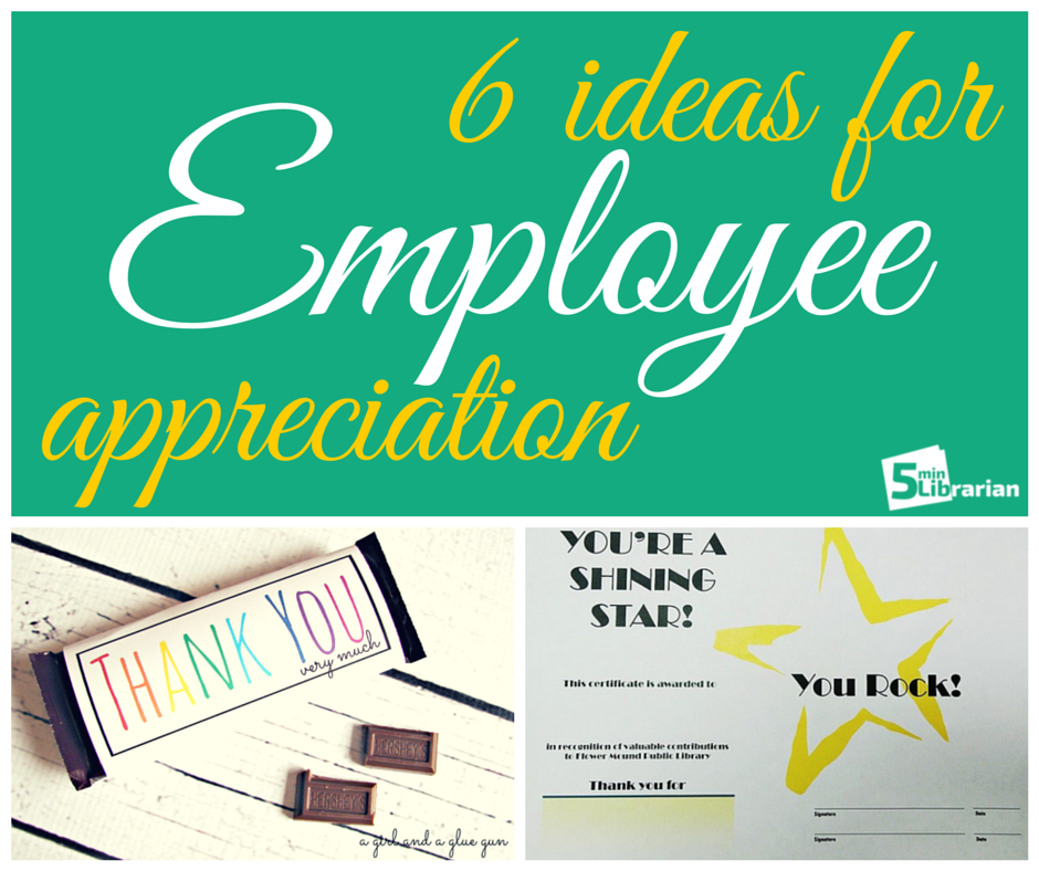 clip art for employee appreciation - photo #19