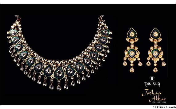 tanishq gold jewellery |Jewellery in Blog