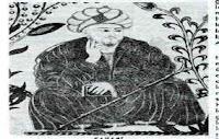 قصة حياة أبو نصر محمد الفارابي (كاملة) - الكاتب (حمزة العمايرة)