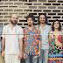 Grupo Pirombeira é um dos destaques do Salvador Jazz neste sábado (04)