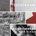 Έκθεση Σύγχρονης Τέχνης Gartner – Ζολωτάκης Στη Βιέννη