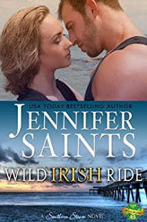 https://www.amazon.com/Wild-Irish-Ride-Southern-Brothers-ebook/dp/B0043GX2FW