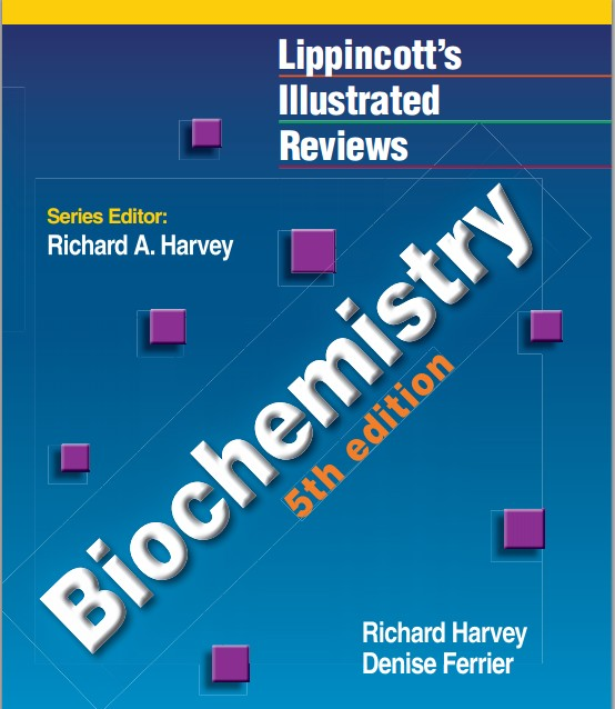 Biopharmaceutics And Pharmacokinetics Book By Brahmankar Pdf Download
