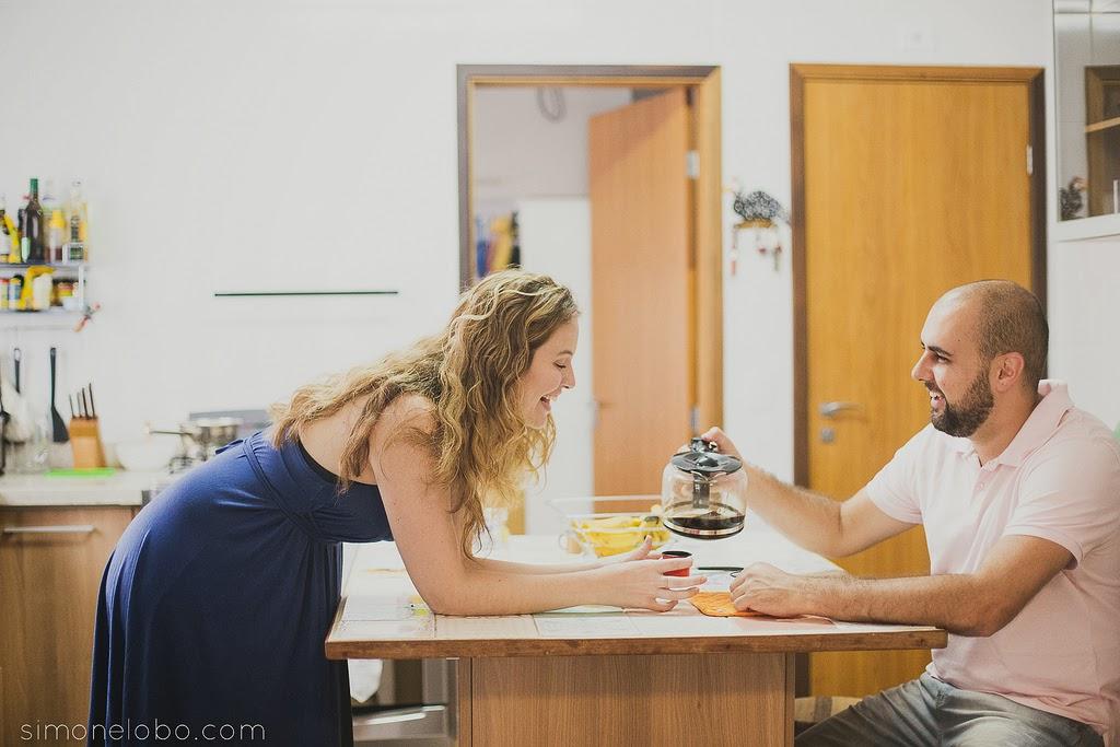 sessao-home-sweet-home-ensaio-casa-cozinha-cafe-2