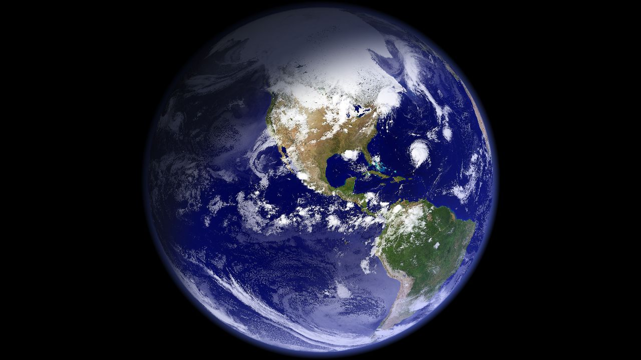 Planet Earth Wallpapers HD | Amazing Wallpapers