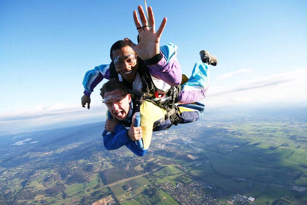 墨爾本-郊區-推薦-景點-亞拉河谷-Yarra Valley-跳傘-Skydiving-墨爾本必玩景點-墨爾本必遊景點-墨爾本必去景點-行程-自由行-墨爾本旅遊景點-墨爾本觀光景點-墨爾本好玩景點Melbourne-Travel-Attractions
