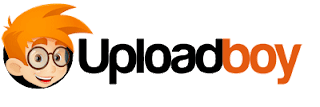 Pay Per Download di UploadBoy - Cara Cepat Mendapatkan Dollar di Internet