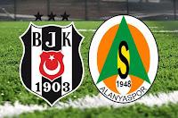 Donma Sorunu Yaşamadan Maç Keyfi Bein Sports Türkiye'de