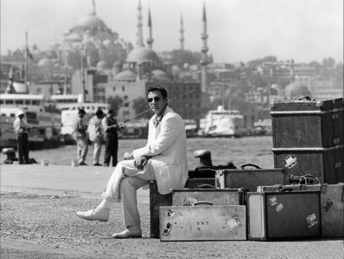 turchanki-kapali-foto