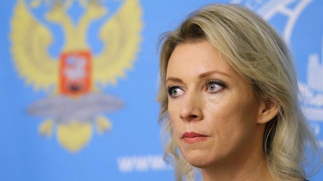 Rusia duda sobre tregua en Siria por las amenazas de EE.UU.