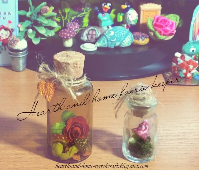 вдохновение, декор, дом, игрушка, миниатюры, натюрморт, рукоделие, handmade, curiosities  сказка, фотография, праздник, магия, маленький мир в склянке, кусочек сказки, магия жизни, вера, перевоплощение, чудеса, волшебный лес, маленькая сказка,