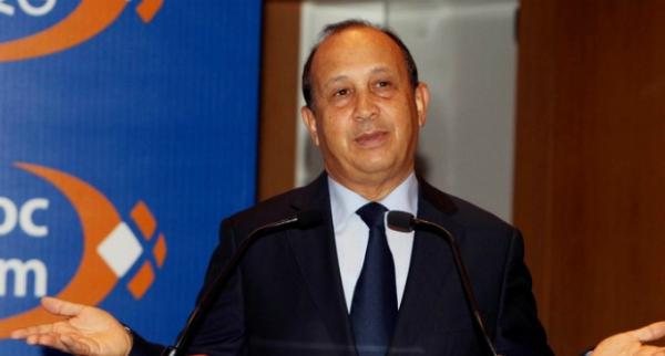 "مدير عام اتصالات المغرب يخرج بتصريح ""غريب"" حول حظرVoIP !"