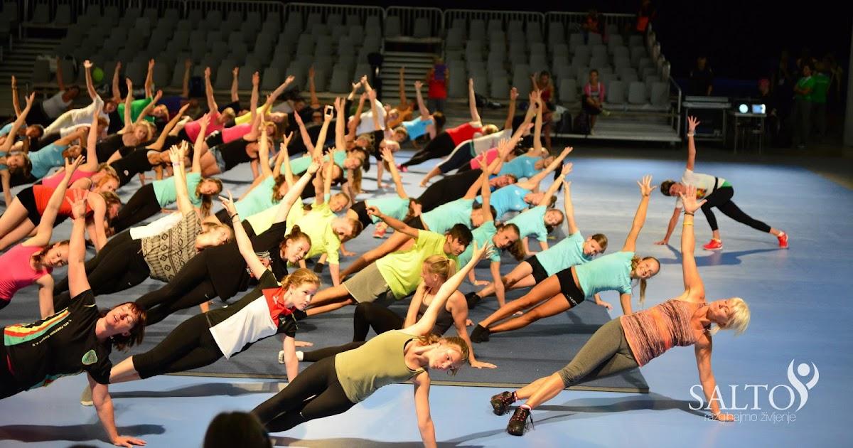 Noticias club gimn stico coslada conozcamos la gimnasia for Gimnasia gimnasia