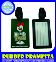 LUGGAGE TAG DI BANDUNG | LUGGAGE TAG DI MAKASSAR | LUGGAGE TAG DI MALANG