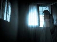 Hati-Hati! Jika Cium 10 Aroma Misterius Ini, Berarti Ada Makhluk Halus Akan Muncul Di Dekat Anda