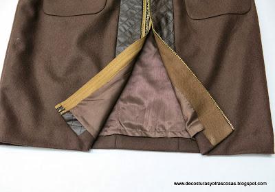 falda-con-cremallera-abertura