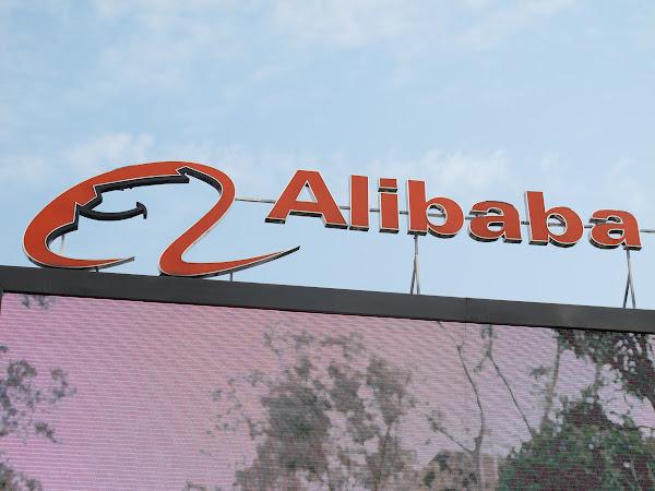 東南亞電商市場震撼彈!阿里巴巴投資東南亞最大電商 Lazada 成最大股東