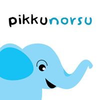 http://www.pikkunorsu.fi/
