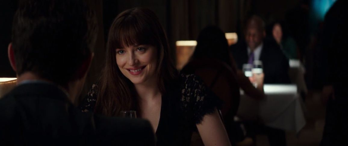 fifty shades freed full movie free download english subtitles