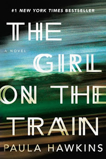 https://www.goodreads.com/book/show/22557272-the-girl-on-the-train?ac=1&from_search=true