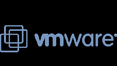 Game Point Blank Dengan PC Virtual VMWare