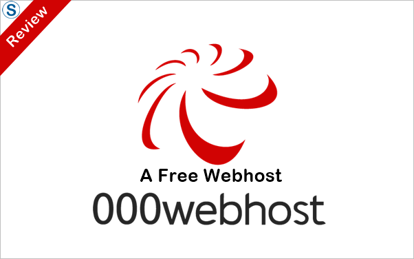 000webhost-hosting-service-review