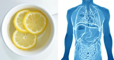 Drink-Lemon-Water-Every-Morning