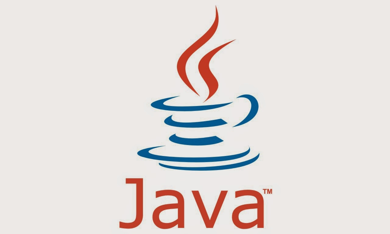 Free Download Standalone Java Plugin Extension