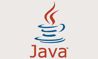Java-HD-Wallpaper-Java-Images-Java-Logo-Image-By-hdwallpapers360.com_.jpg