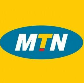 Mtn latest free browsing cheat