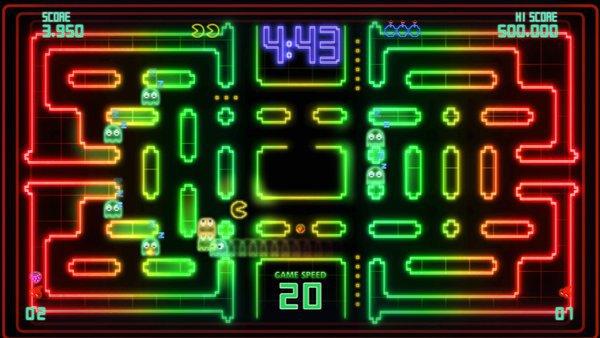 PAC-MAN-Championship-Edition-DX-Plus-pc-game-download-free-full-version