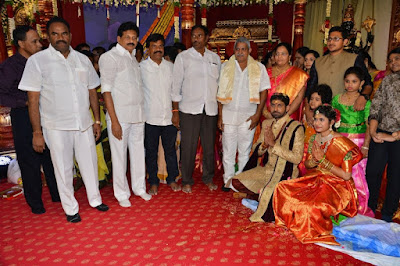 Celebs-At-Boyapati-Srinu-Brother-Daughter-Wedding-02