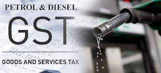 gst-committee-will-decide-gst-on-petroleum-government