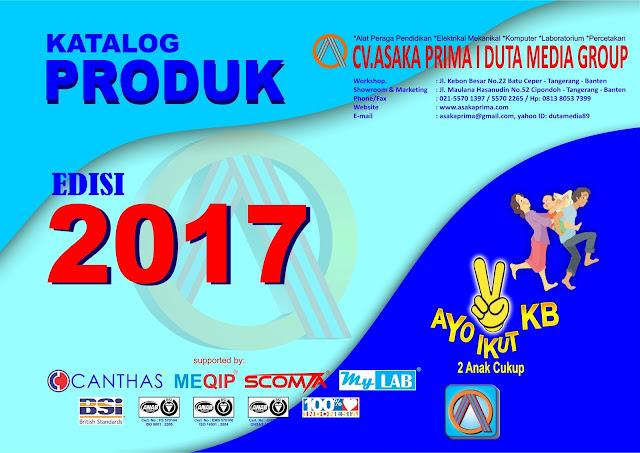 kie kit 2017, kie kit kependudukan 2017, genre kit 2017, bkb kit 2017, iud kit 2017, plkb kit 2017, obgyn bed 2017, distributor produk dak bkkbn 2017