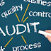 Training Internal Quality Audit Base On ISO 9001