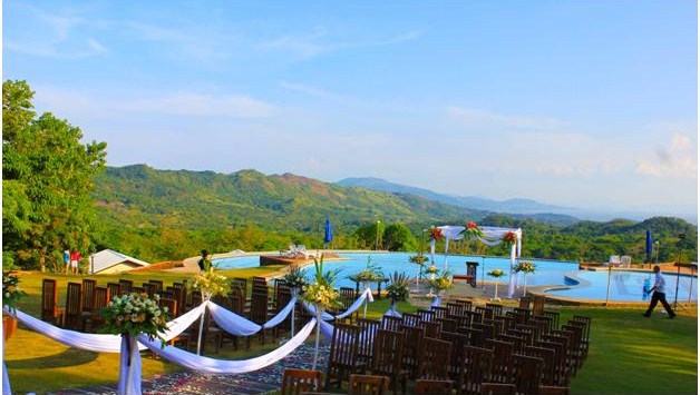 Bakasyunan Summer Fun Your Tanay Getaway Snapped And