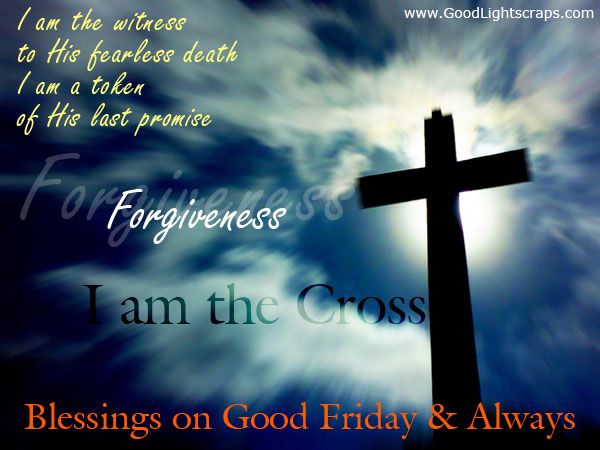 Best good friday quotes inspirational wishes for holy friday good friday history and significance voltagebd Images