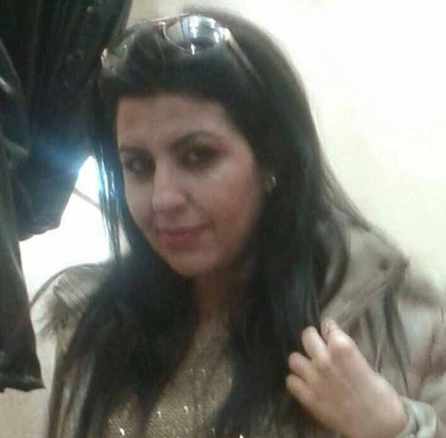 مطلقة للزواج سورية من جازان تبحث عن زواج