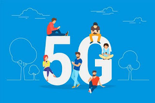 Tech Mahindra appeals to launch auction of 5G spectrum