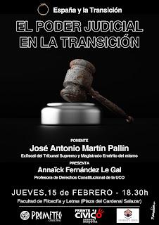 http://www.ivoox.com/entrevista-previa-a-charla-el-poder-judicial-audios-mp3_rf_23776430_1.html