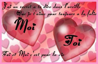 Love Quotes For Husband Petites Phrases Damour Pour Lui