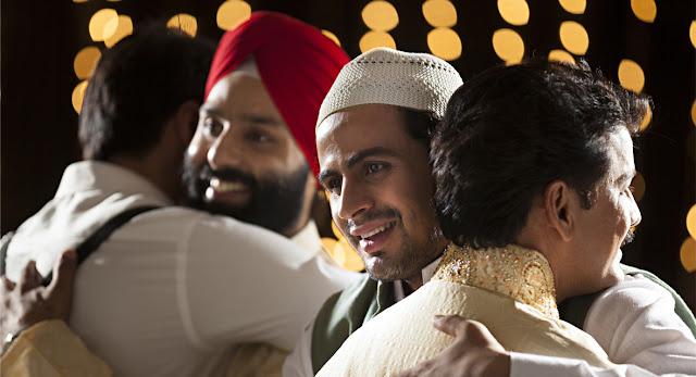 Intolerance towards Religious Minorities in Pakistan Increasing | Report