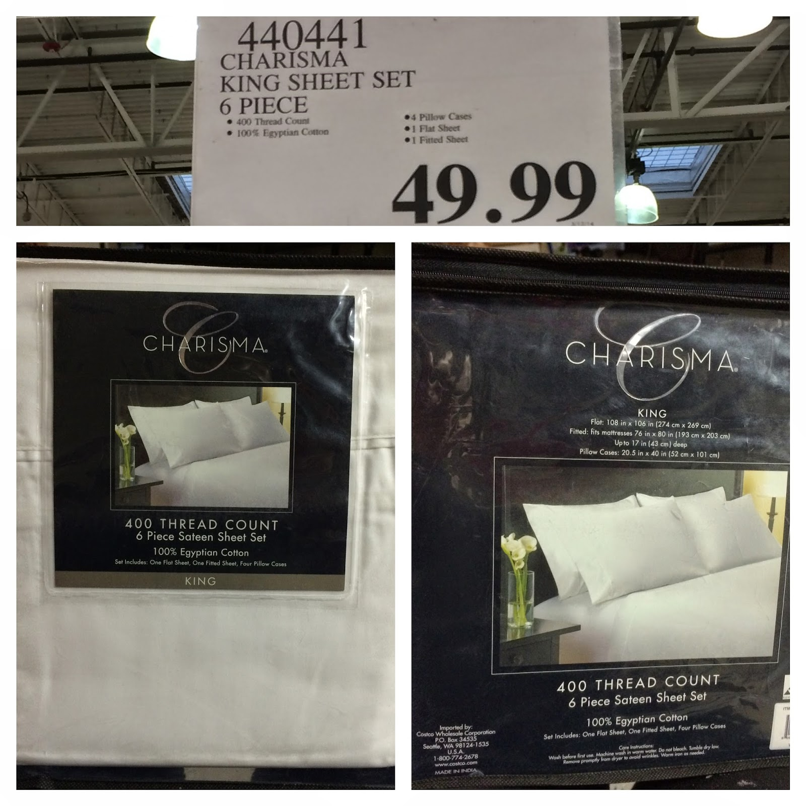 costco king size mattress. Kirkland Signature By Costco Is Lacking In The Bedroom King Size Mattress N