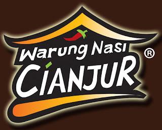 Warung Nasi Cianjur