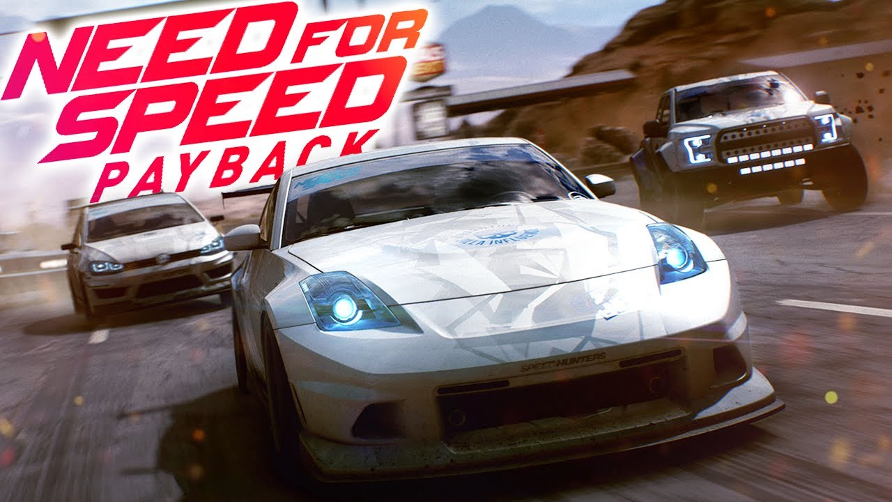 need for speed payback free download pc game full version. Black Bedroom Furniture Sets. Home Design Ideas