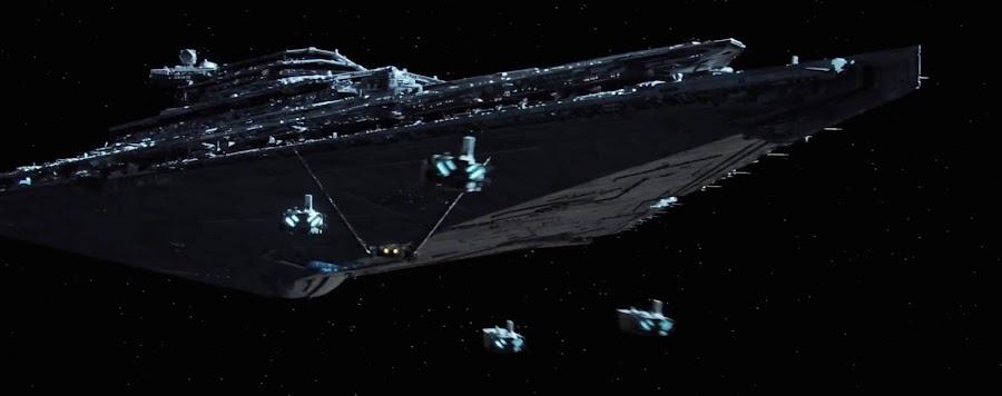 Star-Wars-El-Despertar-De-La-Fuerza